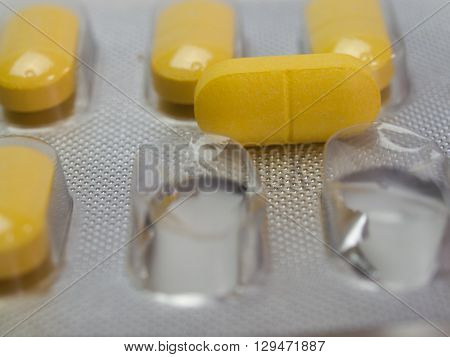 pills pharmacy medicine medical , Health care.