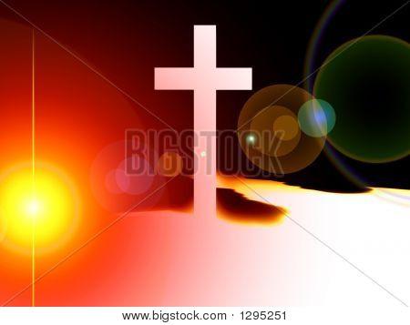 The Cross 49