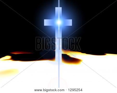 The Cross 53