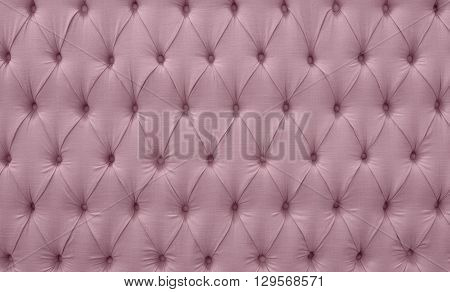Texture of colored upholstered furniture. Decorative background