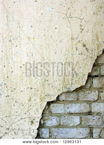 old brick wall 5