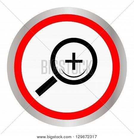 Search Icon, Search icon flat, Search icon picture, Search icon vector,