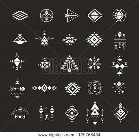 Esoteric Alchemy Vector Photo Free Trial Bigstock