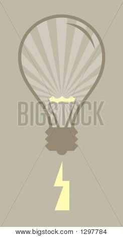 Lightbulb6