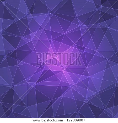 Abstract Background For Design - Vector Illustration.vector Eps10.