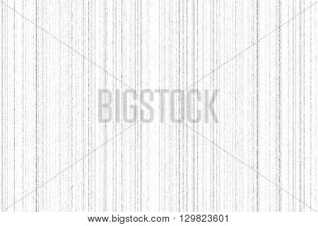 digital codes background in matrix style Black and white.