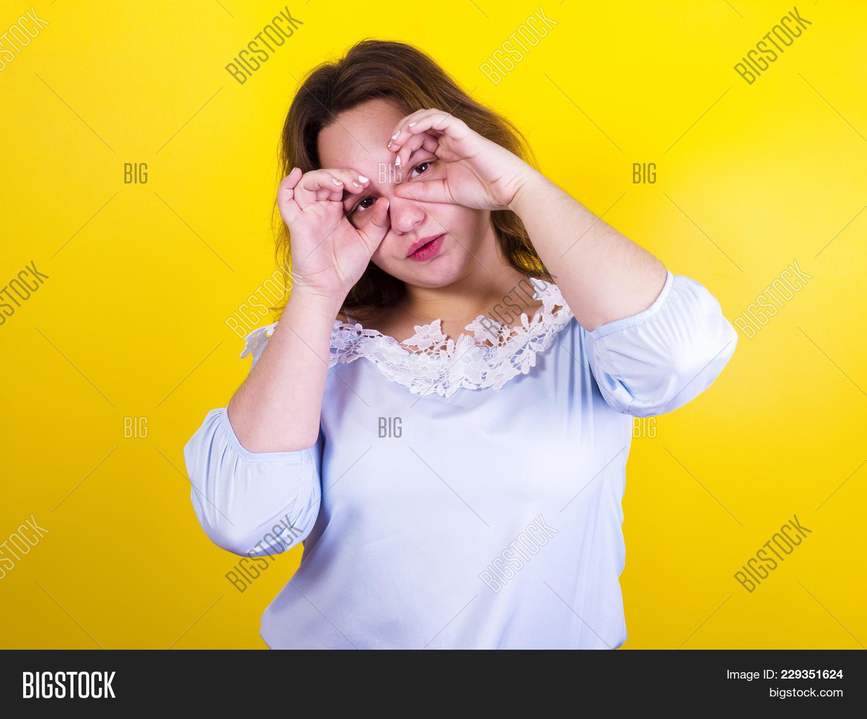 Affectionate gestures