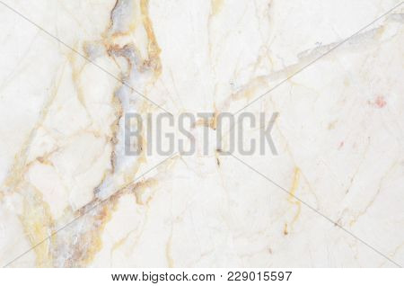 Marble Texture On Marbled Tile Surface, Closeup Photo On Surface Of Marbled Tile On Marbled Wall Pre