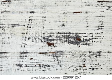 Abstract Texture. Background. Wood. Close. For Your Design.