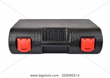 Plastic Case For Tool