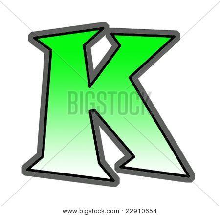 word K