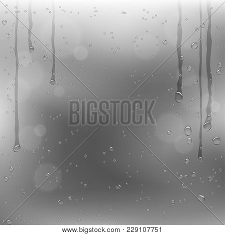 Text Miss You Hearts Vector Photo Free Trial Bigstock
