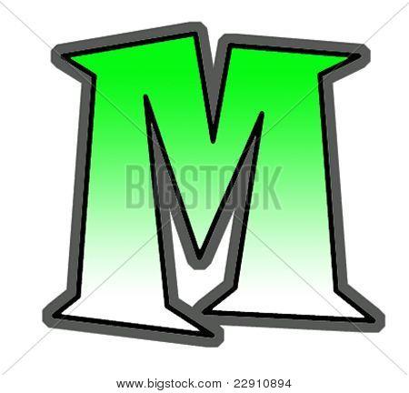 word M