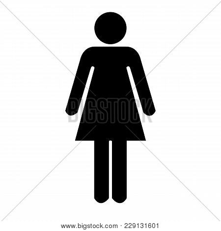 Woman Icon Vector. Woman Icon Jpeg. Woman Icon Object. Woman Icon Picture. Woman Icon Image. Woman I