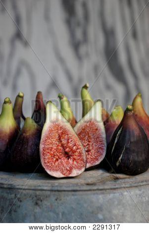 Figs224
