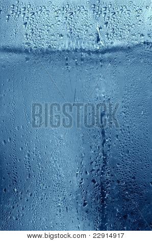 Water - Background