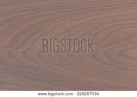 Design Of Dark Wood Texture Background. Hi Res Photo.