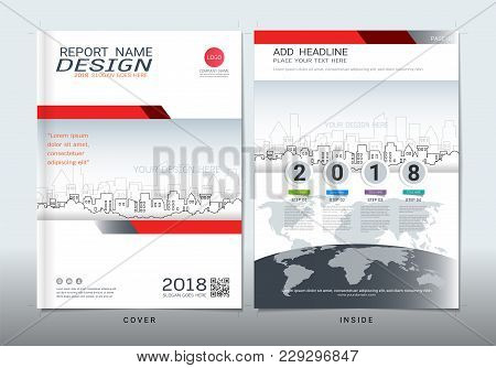 Annual Report_034.eps