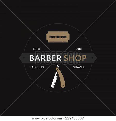 Barber-logo Copy