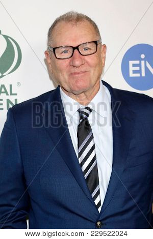 LOS ANGELES - FEB 28:  Ed O'Neill at the 15th Annual Global Green Pre-Oscar Gala at the NeueHouse on February 28, 2018 in Los Angeles, CA