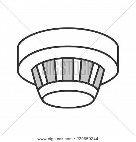 Smoke Alarm Images Illustrations Vectors Free