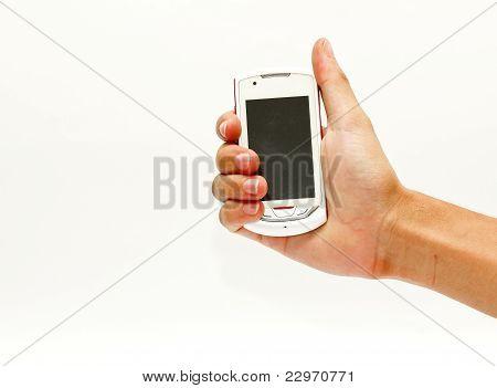 Mobile.