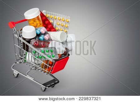 Color Image Red Object Nobody Photography Shopping