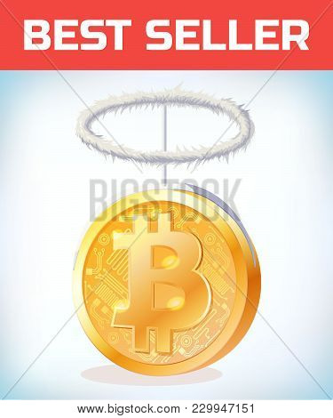 Bitcoin With Angel Nibm. Crypto Currency Crisis. Crypto Currency Devaluation. Bitcoin Fallen. Digita