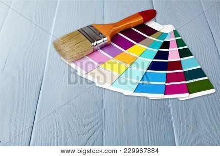 Color Descriptive Background Colorful Design Paper Multi