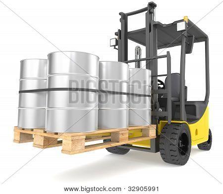 Load.