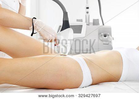 Bikini Hair Removal. Laser Bikini Hair Removal. Smooth Beautiful Skin