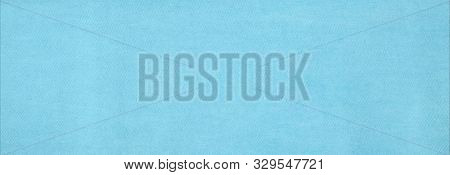 Blue Jeans Fabric. Denim Jeans Texture Or Denim Jeans Background. Denim Jeans For Fashion Design