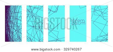 Geometric Pattern Minimalist Texture Flat Lines Smartphone High Resolution Phablet Mobile Abstract B