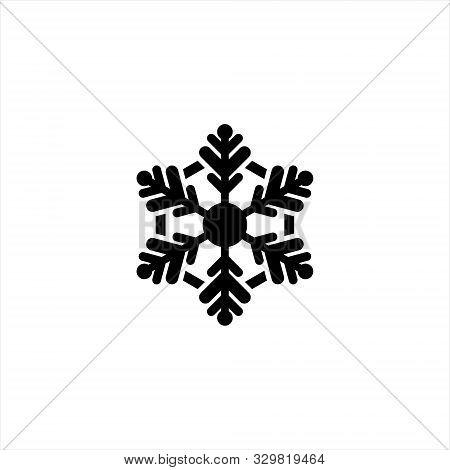 Snowflake Icon, Snowflake Icon Eps10, Snowflake Icon Vector, Snowflake Icon Eps, Snowflake Icon, Sno