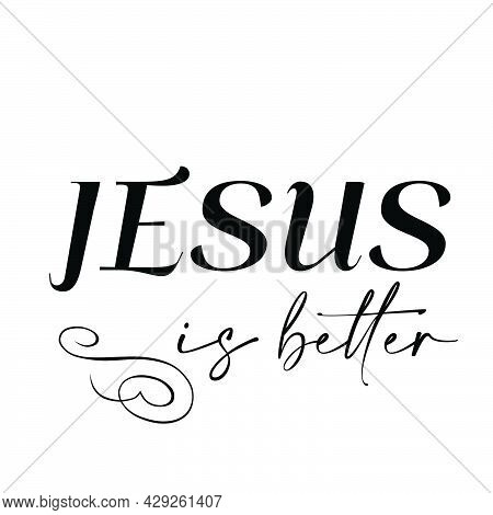 Bible Quote, Inspirational And Motivational Quote, Bible Phrases, Bible Calligraphy Quotes