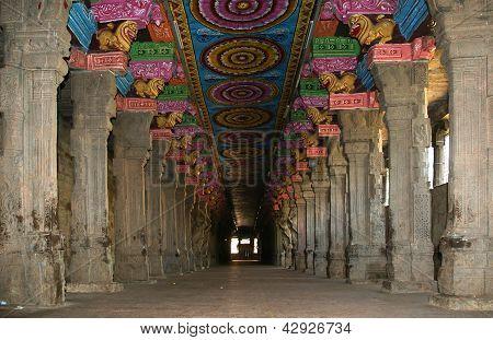 Madurai, Tamil Nadu, India, March 11: Madurai, Tamil Nadu, India, March 11, 2011