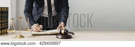 A Lawyer Man Is Seeking Information On A Fraud Case To Bring To Court In A Lawsuit From Which A Clie