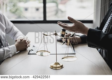 Attorneys Advising In Cases Where A Client Has Been Defrauded By A Defendant Who Is A Business Partn