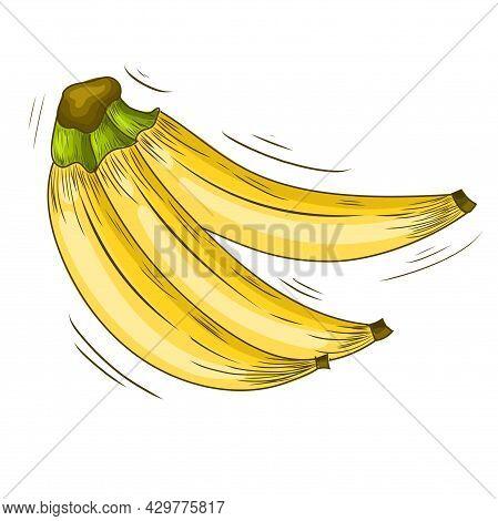 7 Banana