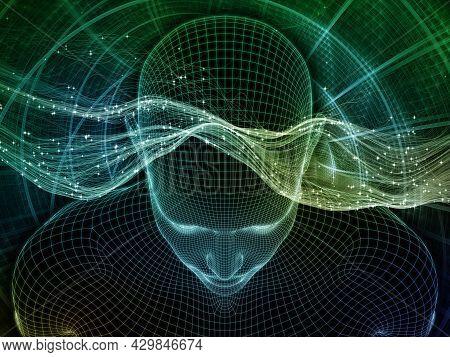Computing Brain Frequencies