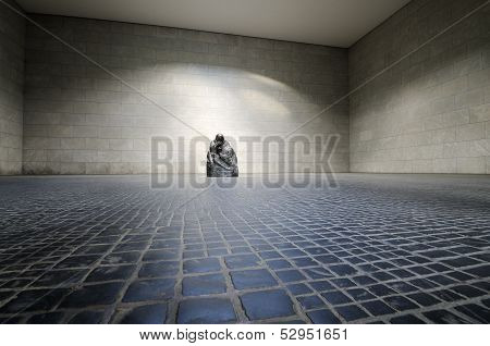 The Neue Wache