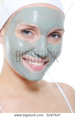 Skincare Of Skin
