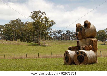 Fun Haystack