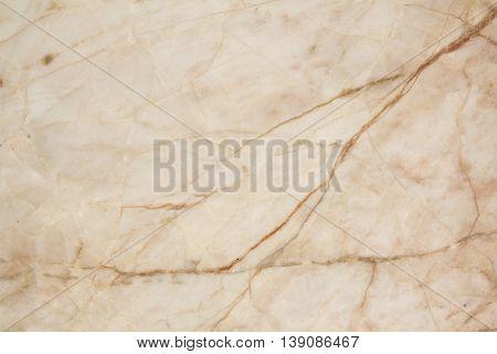 Marble.Marble is hard crystalline metamorphic form of limestone.