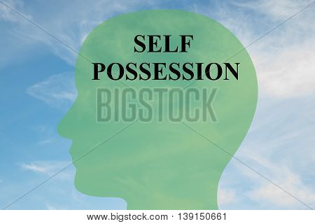 Self Possession Concept