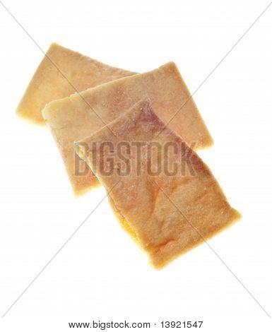 Pita Chip Snack