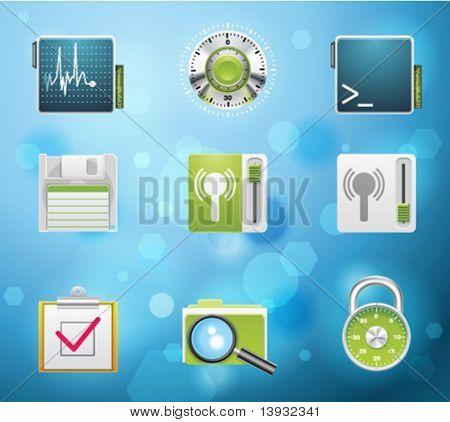 Widget изображений, стоковых фотографий и иллюстраций Bigstock