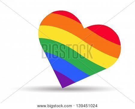 Rainbowflag11-01.eps