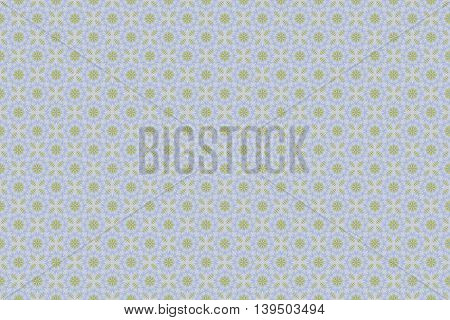 art seamless effect abstract pattern illustration background