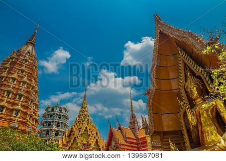 monastery,temple,happiness,enjoyment,in Thailand ,temple in Thailand,in Thailand,happiness,enjoyment,in Thailand ,temple in Thaimonastery, temple, happiness, enjoyment,Thailand,Tiger Temple,Kanchanaburi